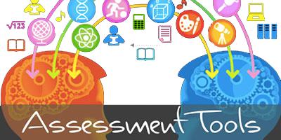 ASSESMENT-TOOLS3