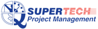SuperTech Project Management