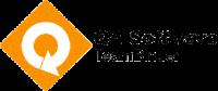 QA Software
